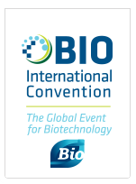 bio-int-convention